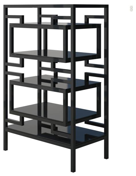 small metal bookshelf 28 images bookcases living room