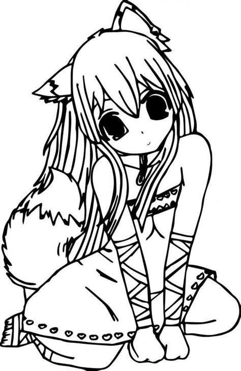 ldshadowlady coloring pages  getcoloringscom