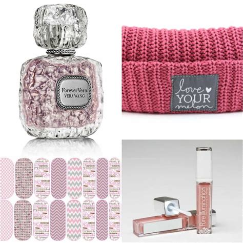 Love Your Melon Gift Card - holiday gift guide 2014 shugary sweets