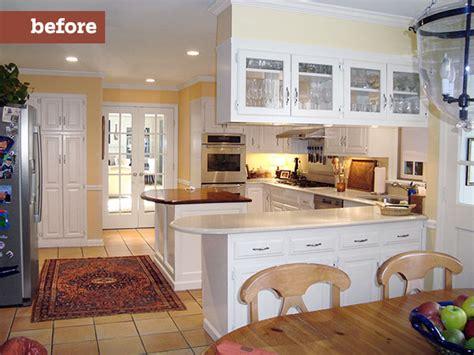 luxor kitchen cabinets luxor kitchen cabinets cabinets matttroy