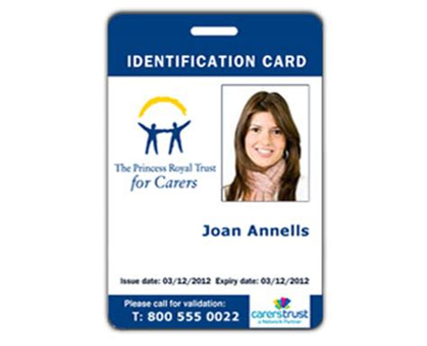 vertical id card template plastic id cards printing personalized luggage tags