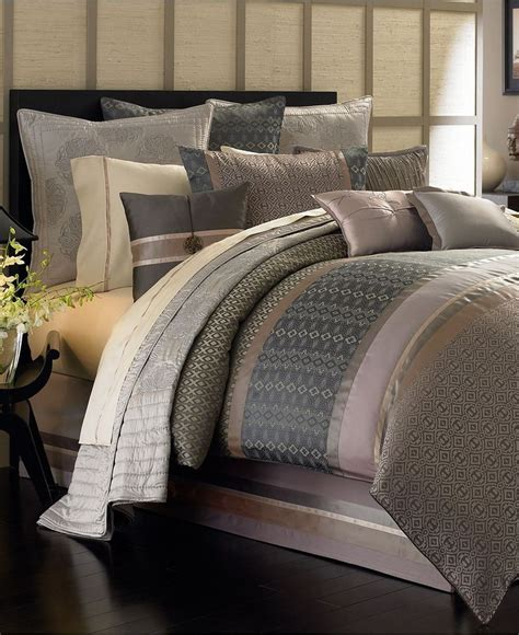 Waterford Bedding Collection by Waterford Alana Collection