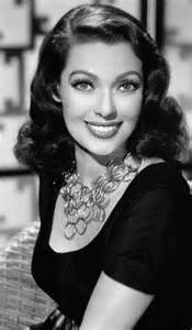 old hollywood stars clark gable s secret daughter dies loretta young her mom powerful people and friends