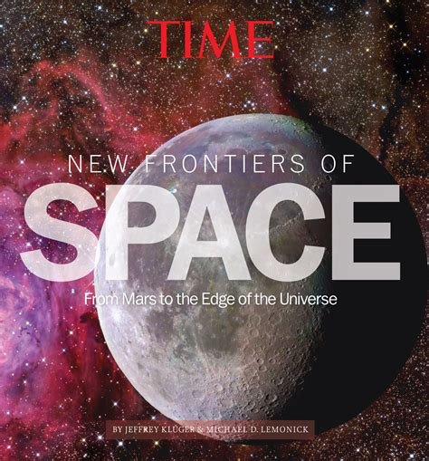 spaceport earth the reinvention of spaceflight books book explores the new frontiers of space