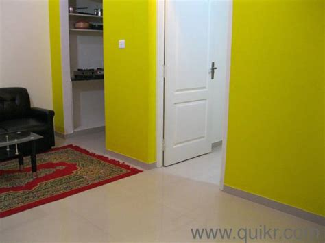 1 bedroom apartment for rent in bangalore for rent without advance bangalore furnished mitula homes