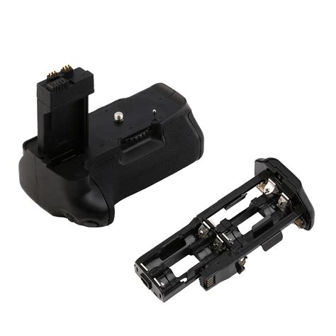 New Battery Grip Canon Bg E8 new battery grip for canon 550d 60 end 11 19 2017 12 01 pm