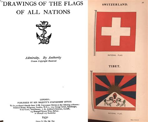 the book of flags flags from around the world and the stories them books shadow tibet jamyang norbu 187 archive 187 1 brit flag book