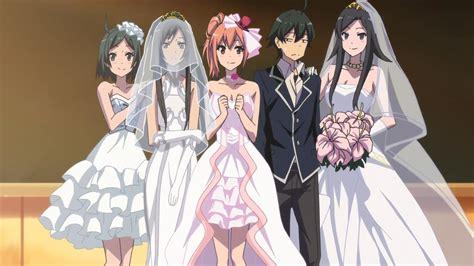 anime oregairu oregairu oregairu pinterest anime manga and anime