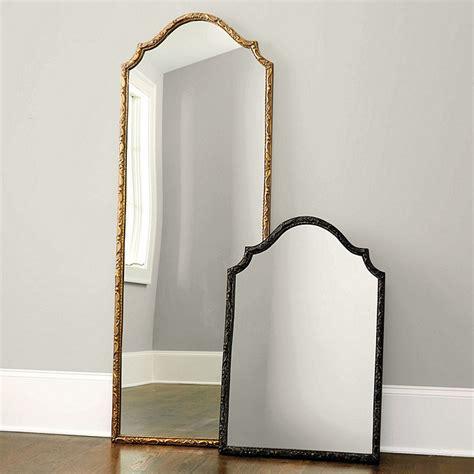 ballard design mirrors rosamund mirror ballard designs