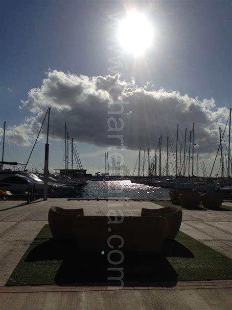 boat service san antonio es nautic the yacht club in san antonio ibiza yacht