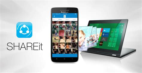 android apk in shareit apk android free app shareit for pc apk android iphone free