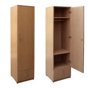 Unfinished Kitchen Furniture eifel single door wardrobe bedroom wardrobe kitchen