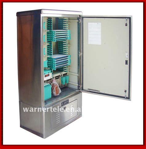 telecommunications terminal cabinet telecommunications