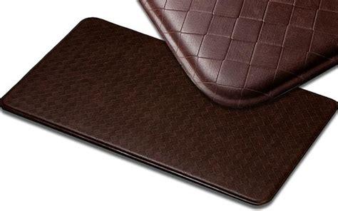 Jo In Rubber Puzzle L kitchen fatigue mats anti fatigue logo mat u0026middot