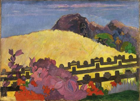 paul gauguin gauguin art and open educational resources quality