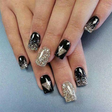 como decorarte las uñas delos pies ver como pintar las uas uas elegantes sencillo