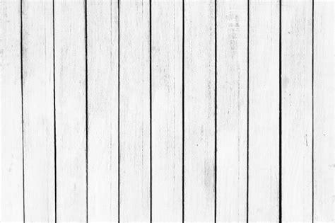 White Wash Wood El Fondo De Madera Blanca Descargar Fotos Gratis