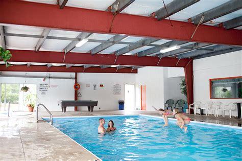 sauble resort c map gallery sauble resort c sauble ontario