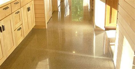residential concrete floors basements garages etc mn