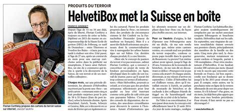 La Grange Du Ch Ti by La Libert 233 23 02 2015 Philippe Granget Helvetibox