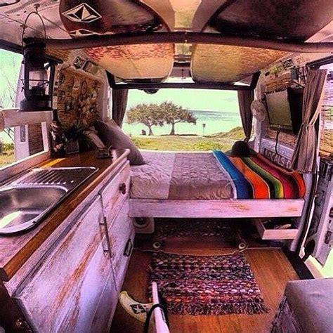 van living best 25 van living ideas on pinterest living in van