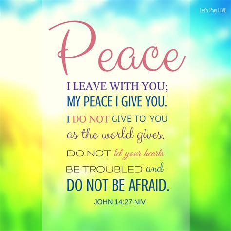 verses for peace and comfort let s pray on twitter quot letspraylive prayer