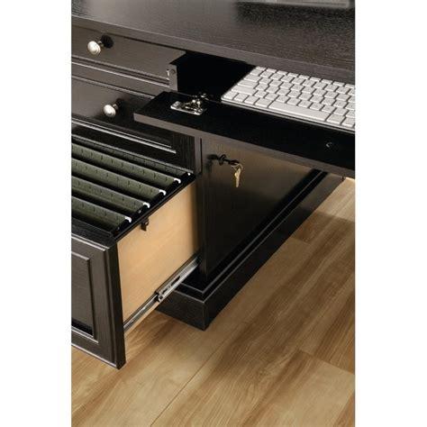 sauder avenue eight l shaped desk wind oak l shaped desk in wind oak 417714