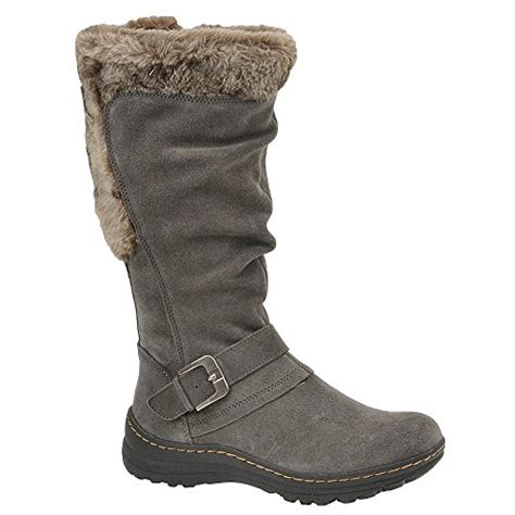 snow boot baretraps women s anibeth snow boot