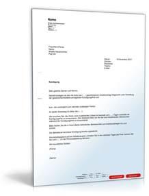 Vorlage Kündigung Arbeitsvertrag Durch Arbeitgeber K 252 Ndigung Arbeitsvertrag Fristgem 228 223 Arbeitgeber Muster Vorlage Zum