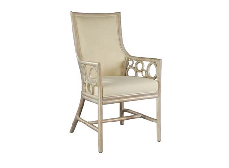 Upholstery Dining Chair Grey Upholstered Dining Chairs Decofurnish Room Upholstery Image Seats Fabric Best Chair