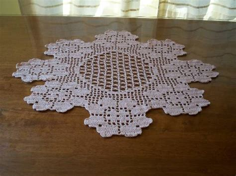 carpeta cuadrada tricolor tejida en crochet patrones en crochet carpetas al crochet consejos de fotografa crochet huevos