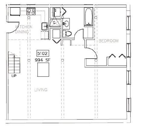 1 bedroom apartments in providence ri 1 bedroom apartments for rent in ri sutterfield apartment