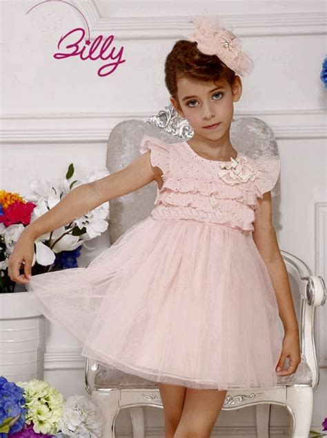 boys in dresses pinterest billy designer dresses especially for boys sunday