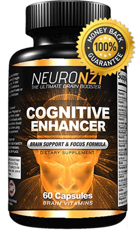 8 supplements to boost your brainpower brain power supplements brain power supplements