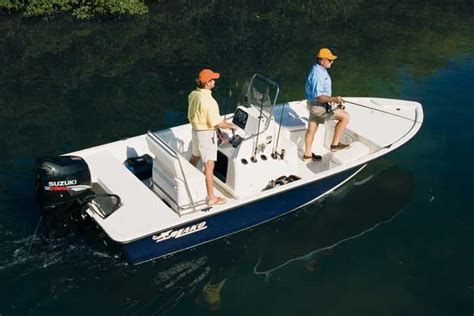 mako boats shallow water research mako boats 191 inshore on iboats