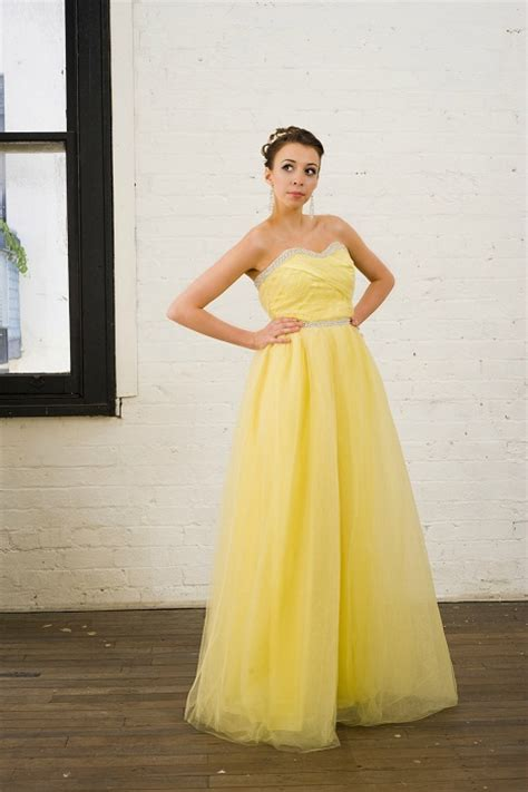 2012 Ball Dresses Ball Gowns Perth Gallery   School *****