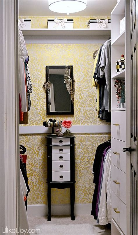 Closet World Inc by 1000 Images About Closet Organizing Ideas On