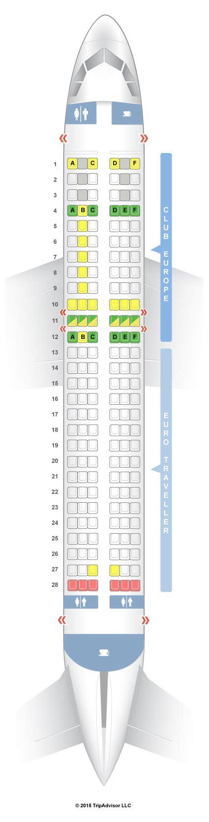 ba a321 seat map seatguru seat map airways airbus a320 320 european