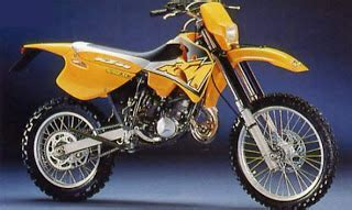 1994 Ktm 300 Exc Specs Mountain Bikes Trek Bikes Road Bikes Cars Sport Cars Ktm
