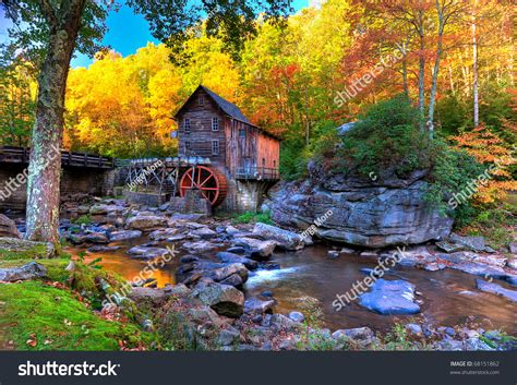 fall colors in virginia fall colors in the mountains of west virginia and