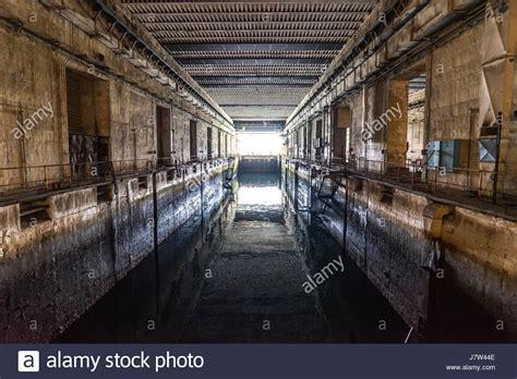 u boat pens lorient second world war u boat pen in keroman iii bunker lorient