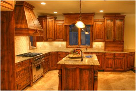 traditional kitchen design ideas kitchentoday
