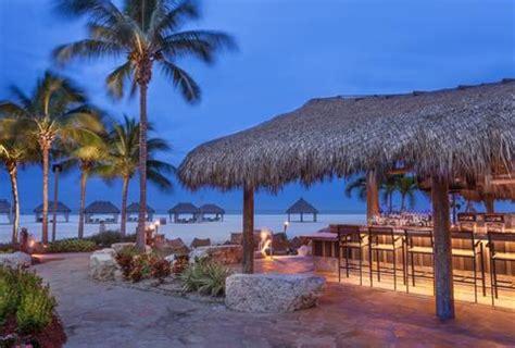 top beach bars best beach bars in the us thrillist