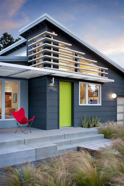 dark gray siding house gray siding houses dark grey siding exterior contemporary with black house gray brick