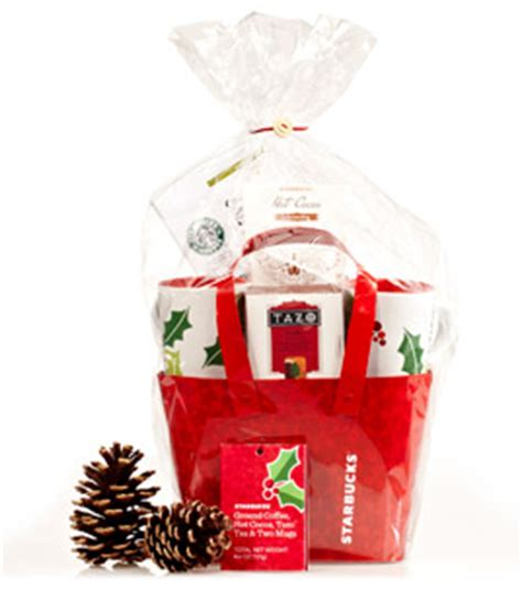 Can I Get Cash For My Starbucks Gift Card - walmart deal starbucks gift baskets 6 shipped southern savers