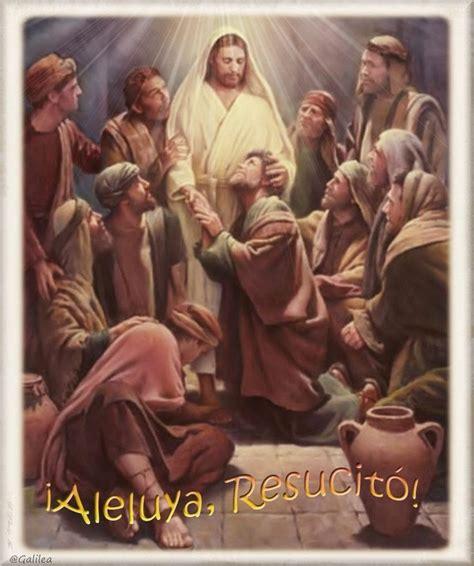 ver imagenes de jesucristo resucitado mejores 54 im 225 genes de jes 250 s resucitado en pinterest