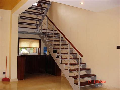 Small Stair Handrail Indoor Metal Railing Reviews Shopping Indoor
