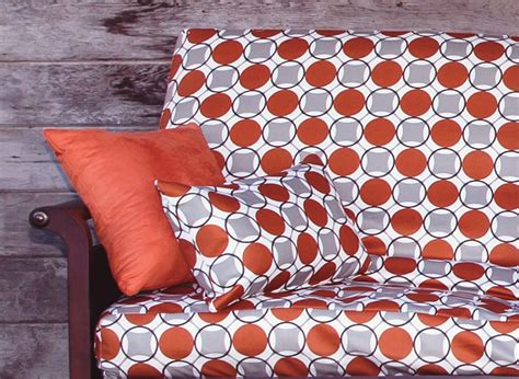 Pattern Futon Cover by Pattern Futon Cover Roselawnlutheran