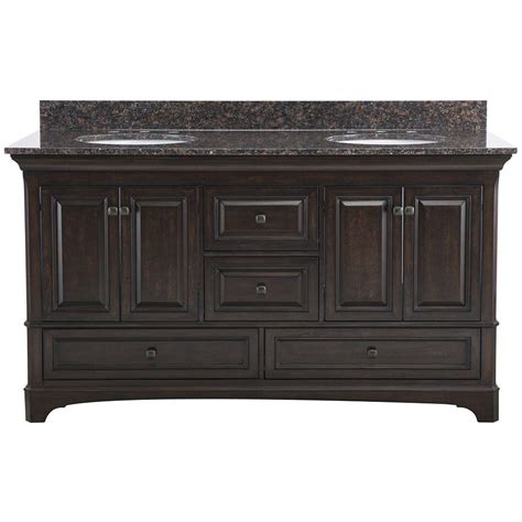 home decorators collection brinkhill 36 in w bath vanity home decorators collection brinkhill 36 in w x 22 in d