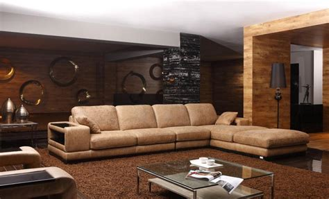 best quality living room furniture top quality design living room sofa set genuine leather sofa set in living room sofas from